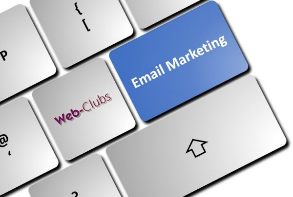 successful email marketing
