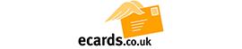 Visit E-cards