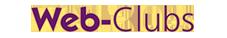 Web-Clubs Logo
