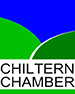 Visit the Chiltern Chamber of Trade website