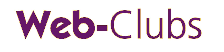 Web-Clubs Digital Marketing Agency - Web-Clubs Digital