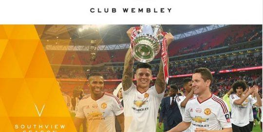 club wembley